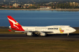 QANTAS BOEING 747 400 SYD RF 5K5A3254.jpg