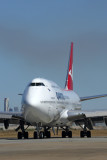 QANTAS BOEING 747 400ER BNE RF 5K5A3938.jpg