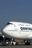 QANTAS BOEING 747 400ER SYD RF 5K5A4118.jpg