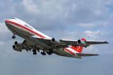 QANTAS BOEING 747 200 SYD RF 178 13.jpg