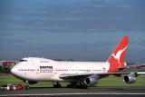 BOEING 747 100 200 VOL 2