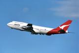 QANTAS BOEING 747 300 SYD RF 177 18.jpg