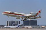TAP AIR PORTUGAL  LOCKHEED L1011 500 LAX RF 208 13.jpg