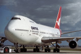 QANTAS BOEING 747 200 MEL RF 286 16.jpg