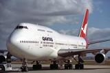 QANTAS BOEING 747 300 MEL RF 286 30.jpg