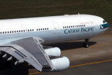 CATHAY PACIFIC AIRBUS A340 300 SGN RF IMG_0163.jpg