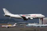MARTINAIR CARGO BOEING 747 400BCF HKG RF 5K5A5081.jpg