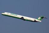 EVA AIR MD90 TPE RF 5K5A5594.jpg