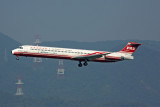 FAR EASTERN AIR TRANSPORT MD80 TSA RF 5K5A5729.jpg
