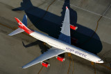 VIRGIN ATLANTIC AIRBUS A340 600 LAX RF 5K5A7679.jpg