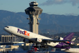 FEDEX MD11F LAX RF 5K5A6907.jpg
