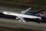 LUFTHANSA AIRBUS A340 600 LAX RF 5K5A7708.jpg