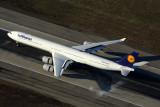 LUFTHANSA AIRBUS A340 600 LAX RF 5K5A7712.jpg