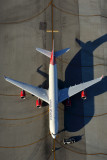 VIRGIN ATLANTIC AIRBUS A340 600 LAX RF 5K5A7680.jpg