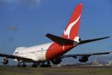 QANTAS BOEING 747 200 SYD RF 375 4.jpg