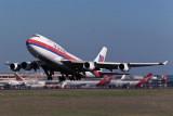 UNITED BOEING 747 400 SYD RF 376 11.jpg
