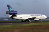 GARUDA INDONESIA DC10 30 DPS RF 418 29.jpg