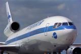 FINNAIR DC10 30 NRT RF 435 33.jpg