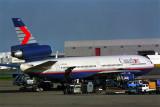 CANADIAN DC10 30 NRT RF 436 33.jpg