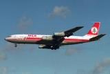 MEA BOEING 707 LHR RF 460 29.jpg