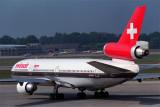 SWISSAIR DC10 30 GVA RF 455 17.jpg