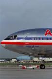 AMERICAN DC10 30 SYD RF 486 21.jpg