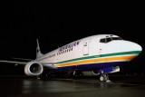 AUSTRALIAN BOEING 737 300 HBA RF 483 13.jpg