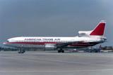 AMERICAN TRANS AIR  LOCKHEED L1011 LAX RF 501 8.jpg