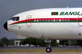 BANGLADESH BIMAN DC10 30 BKK RF 557 25.jpg