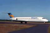 MERPATI DC9 30 DPS RF 565 15.jpg