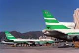 CATHAY PACIFIC AIRCRAFT HKG RF 595 5.jpg