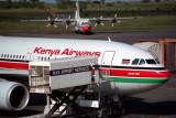 KENYA AIRWAYS AIRBUS A310 300 NBO RF 618 14.jpg
