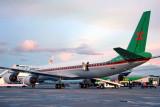 ZAMBIA AIRWAYS DC8 73 HRE RF 629 30.jpg