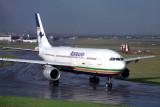 AUSTRALIAN AIRBUS A300 SYD RF 649 6.jpg