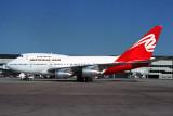 AUSTRALIA ASIA BOEING 747SP SYD RF 785 7.jpg