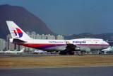 MALAYSIA BOEING 747 400 HKG RF 845 21.jpg