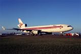 THAI MD11 SYD RF V100F.jpg