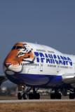 TRANSAERO BOEING 747 400 AYT RF 5K5A7952.jpg