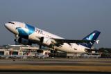 SATA AIRBUS A310 300 LIS RF 5K5A5427.jpg