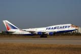 TRANSAERO BOEING 747 400 AYT RF 5K5A6617.jpg