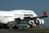 QANTAS BOEING 747 400ER BNE RF IMG_9950.jpg
