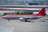 AMERICAN TRANS AIR  LOCKHEED L1011 LAS RF 891 4.jpg
