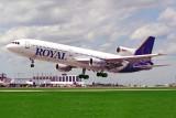 ROYAL  LOCKHEED L1011 YYZ RF 906 26.jpg
