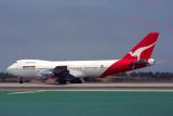 QANTAS BOEING 747 200M LAX RF 921 15.jpg