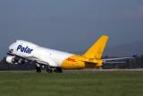 POLAR BOEING 747 400 ALA RF 5K5A0603.jpg