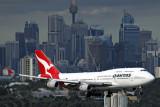 QANTAS BOEING 747 400 SYD RF 5K5A1659.jpg