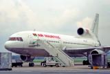 AIR MAURITIUS L1011 SIN RF 1031 4.jpg