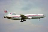 TRADEWINDS AIRLINES L1011 LGW RF 1309 4.jpg