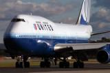 UNITED BOEING 747 400 SYD RF IMG_3978.jpg