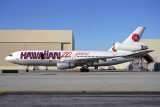 HAWAIIAN DC10 LAX RF 1510 36.jpg